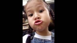 Video Jane watkin Doing Silly Action download MP3, 3GP, MP4, WEBM, AVI, FLV Agustus 2018