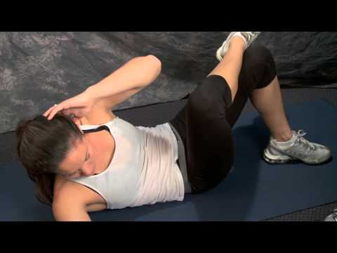 10 Simple Exercises To Reduce Belly Fat At Home Comparecamp Com