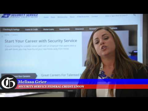 get-a-job:-security-service-federal-credit-union