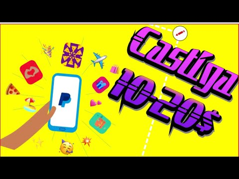 Castiga Bani Online Cu Jocuri – Caracteristicile cazinourilor legale