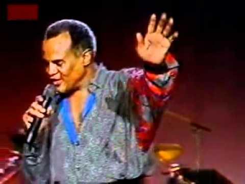 Download Harry Belafonte,Jamaica Farewell,live.flv