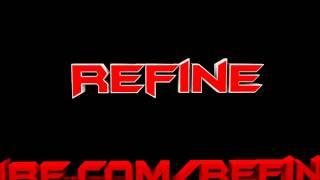 RefineGaming Intro
