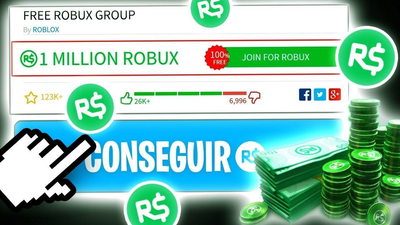 Tomi Generador De Robux Gratis Sin Verificacion Roblox 500 Robux Quiz