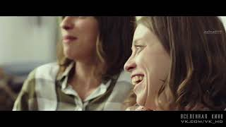 Любовь (2017) Жанр: триллер, драма, мелодрама
