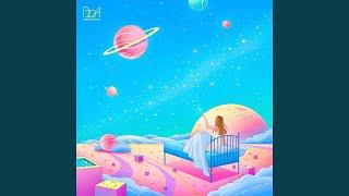 Milky Way (Instrumental)