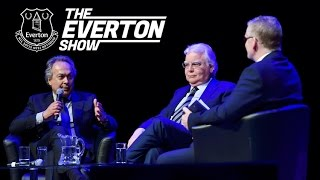 The Everton Show - Series 2, Episode 20