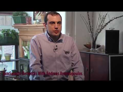 What Is Bitcoin? Explained By Andreas Antonopoulos & Amir Taaki