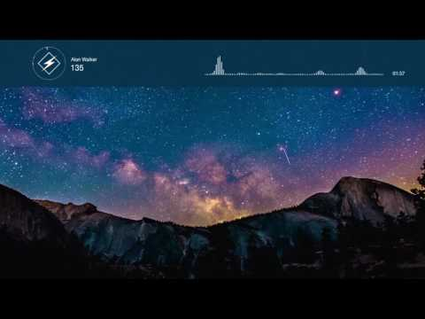 Alan Walker - 135 - Поисковик музыки mp3real.ru