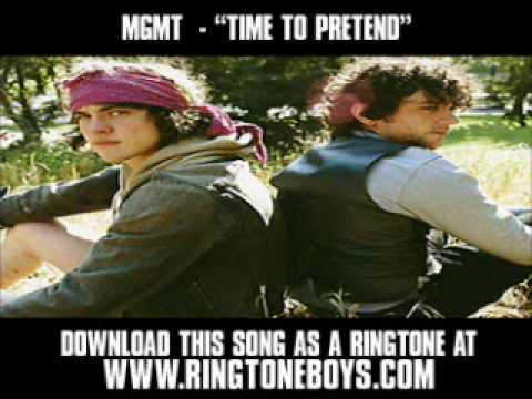 MGMT -