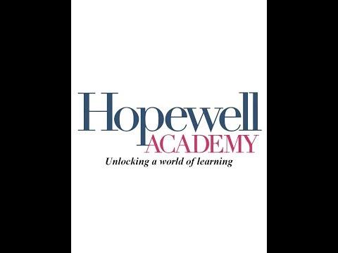 Hopewell Academy Overtime win Vs Fletcher Academy