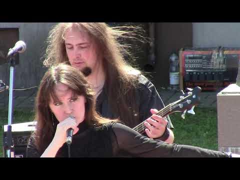 Рок - концерт в Иваново ( 25.05.19 г. )