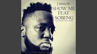 SHOW ME (feat. SOBENG)