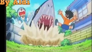 Video Doraemon Memancing Dalam Tanah Bahasa Indonesia HD download MP3, 3GP, MP4, WEBM, AVI, FLV September 2018