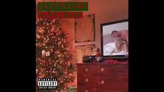 Jazz Radio - Santa Baby