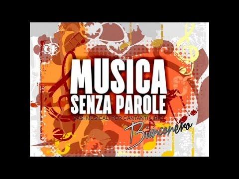 Lo spazzacamino (Verdi) - basi musicali per cantanti lirici