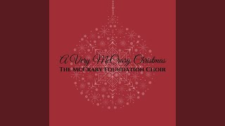 Video The Gift (feat. Donovan MC Crary) download MP3, 3GP, MP4, WEBM, AVI, FLV November 2017