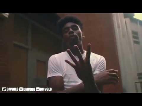 Goonew - Citgo (Video Snippet)