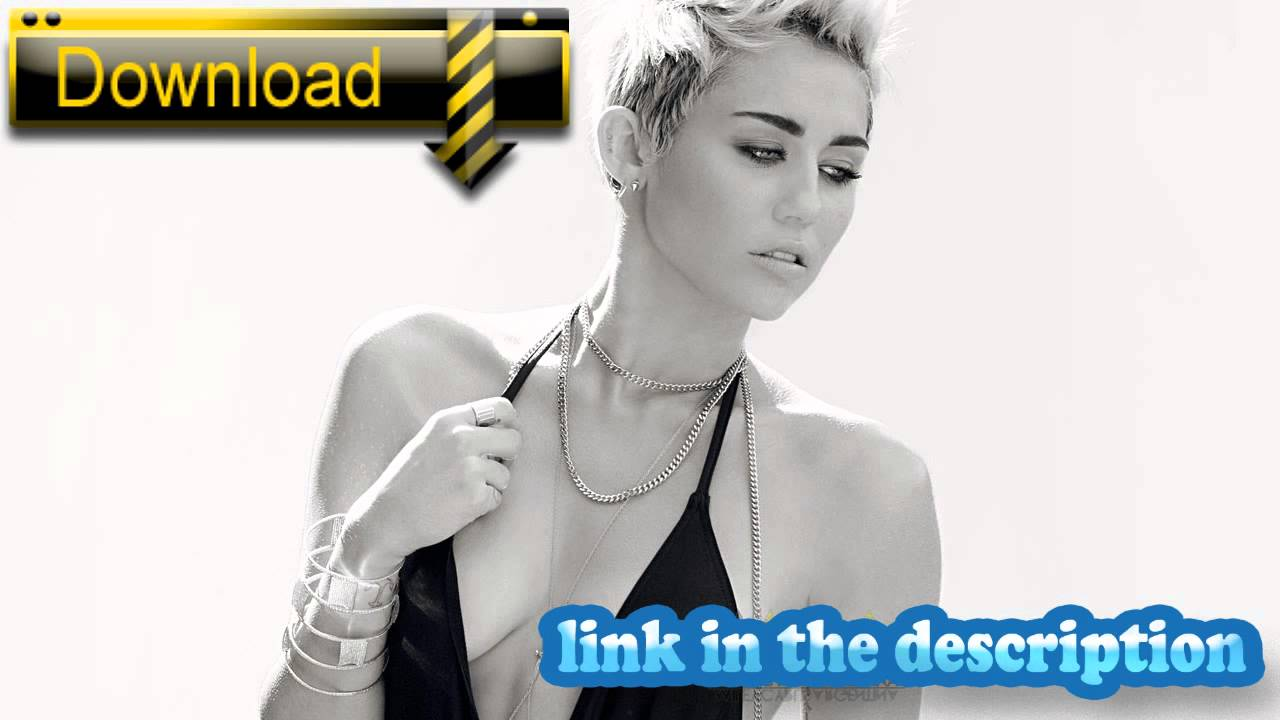 Free Wrecking In Ball Download Songs Mp3