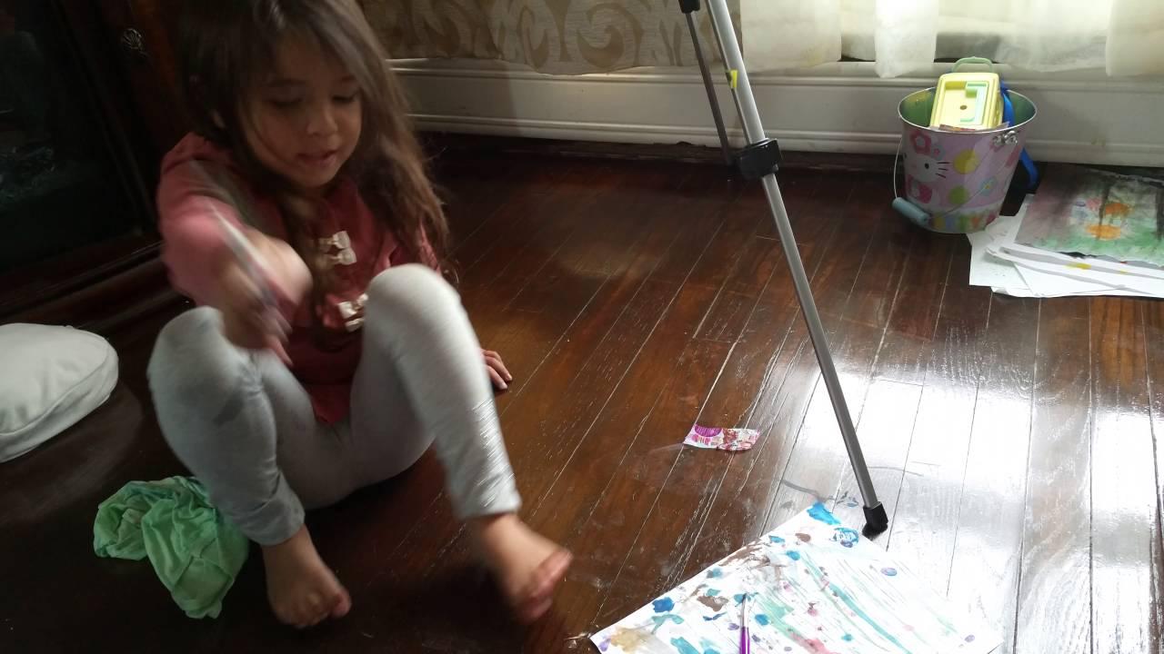 Little Girls Feet Images Usseek Com