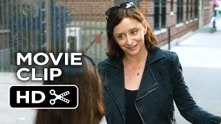 A Little Game Movie CLIP - Have Fun (2014) - Family Adventure HD