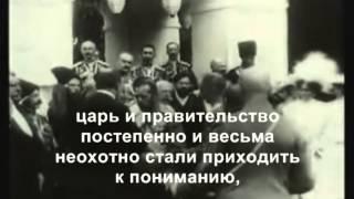 МИФЫ О ВЕЛИКОЙ ВОЙНЕ. ЧАСТЬ II.