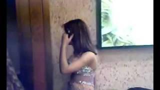 Repeat youtube video arabian girls al manzil hotel dubai.mp4