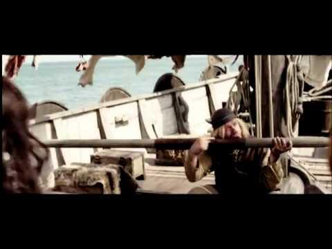 Vicky el Vikingo 🌊 No oigo nada from YouTube · Duration:  11 minutes 30 seconds