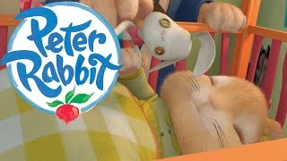 Peter Rabbit - The Squeaky Toy
