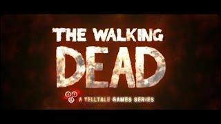 Video The Walking Dead: Season 1 Episode 1 - Walkthrough [ENG - SUB ITA] [No commentary] download MP3, 3GP, MP4, WEBM, AVI, FLV Oktober 2018
