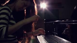 #PianoPlaylist: The Little Shepherd (Erkin) - AYSEDENIZ