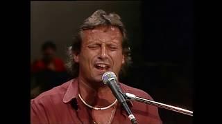 Konstantin Wecker Die Weiße Rose Live 1983 Youtube