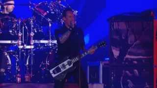 Volbeat - Lola Montez (Live Outlaw Gentlemen & Shady Ladies Tour Edition)