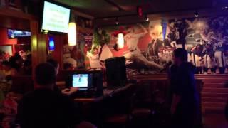 Karaoke - I'll Be - Goo Goo Dolls