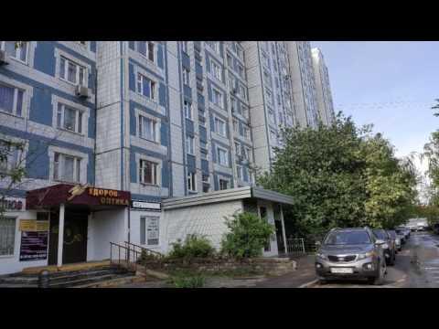 Жилая и коммерческая недвижимость в Екатеринбурге от