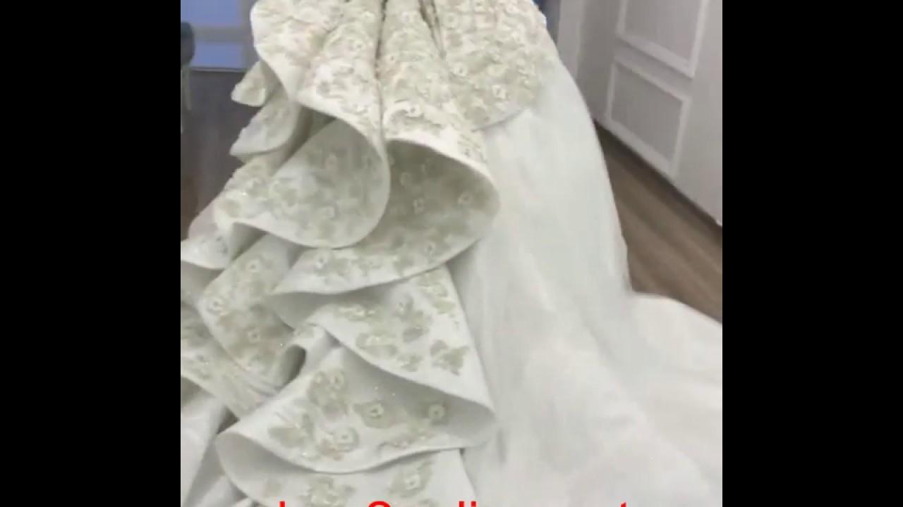 Dress parad роскошные вечерние платья, выпускные и свадебные от американских дизайнеров. Маленькое черное платье. Купить красивые вечерние и свадебные платья в нижнем новгороде вы сможете в шоу-руме.
