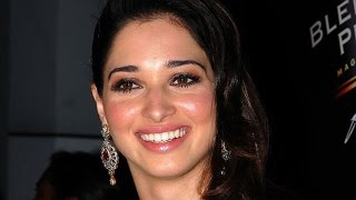 Tamanna act as Devasena in Tamil