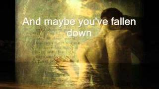 One Less Reason - A Day To Be Alone Lyrics