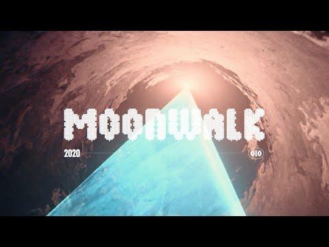 OIO - Moonwalk