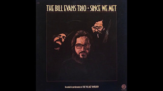 Video Time Remembered - Bill Evans download MP3, 3GP, MP4, WEBM, AVI, FLV Agustus 2018