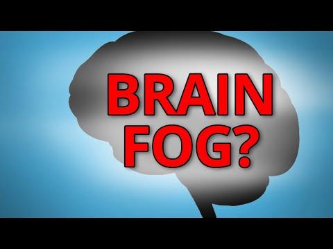 Your Brain on Ketones;  Alzheimer's, Memory & MCT