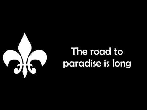 Stratovarius-Glory Of The World (Lyrics)