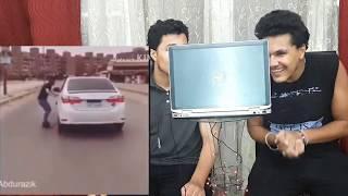 سما المصري تحدي كيكي و اكثر فيديوهات الكيكى مسخرة 😂💣🙈