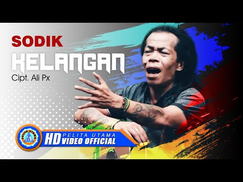 Download Lagu sodik kelangan (house) mp3