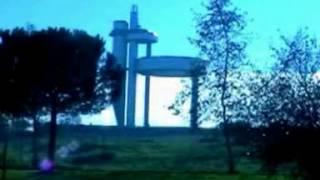 Tempi moderni by Giovanni Caloro e A Karanov RusRim.com Гид Рим Экскурсии по Риму(, 2012-05-15T19:00:14.000Z)