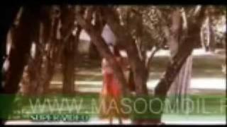 Jaan Me Jaan Si Aa Jaye Yaar Tu Aa Jaa