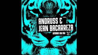 Andruss Jean Bacarreza Wanna Hm Hm Original Mix t me releasemusic