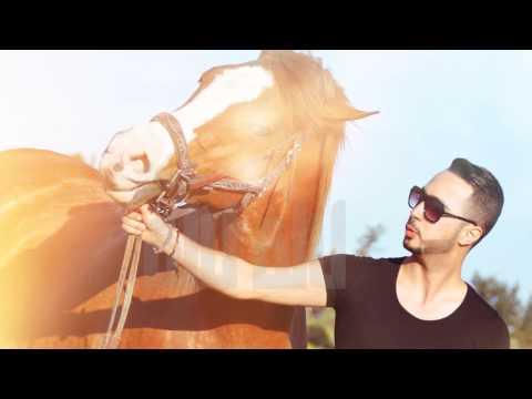 Badr Soultan - Nti Lalahoum انتي لالاهم   Reggada Style Official Music Video 2014: Badr Soultan - Nti Lalahoum انتي لالاهم   Official Music Video 2014 --------- --------- Paroles & Composition : Rahal El Ouazzani Arrangement : Abdessamad Akif Photos : Aziz Ghermaoui --------- --------- Art Work : MEDIA TUCH sarl https://www.facebook.com/MediaTuch --------- --------- http://www.badrsoultan.com https://www.facebook.com/badrsoultanofficiel  Allo Manager: Mr. Rahal El Ouazzani  00 212 6 61 85 54 22  E-MAIL badr.soultan@gmail.com  Facebook Twitter Instagram Youtube  BADR SOULTAN