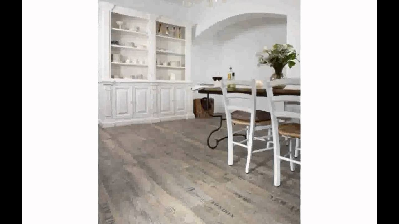 Vinyl Fußboden Günstig Kaufen ~ Vinyl bodenbelag günstig pvc bodenbelag vinyl beton grau günstig
