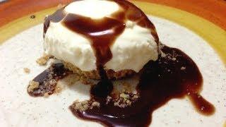 No Bake Cheesecake Cupcakes Recipe