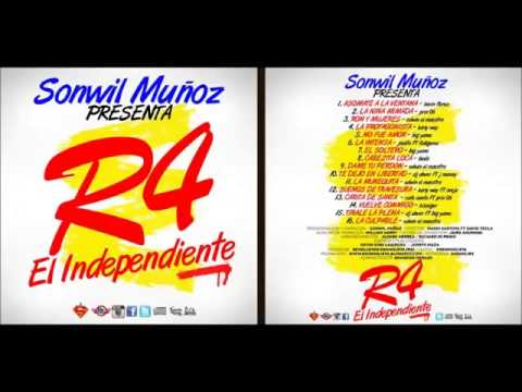 Copia de 1)Asomate a la Ventana-Kevin Flórez-RS4 El Independiente